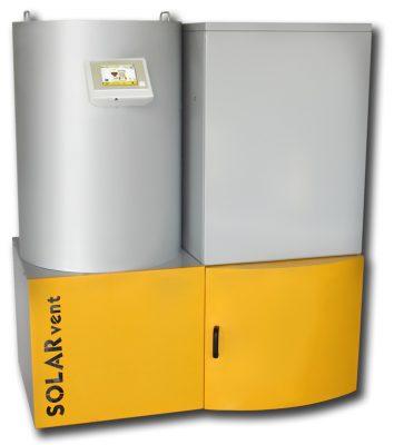 SOLARvent-iQ-3-0-Pelletheizung