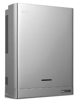 LG Hybrid Wechselrichter