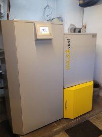 ref-solaranlage-pelletheizung-ml-04